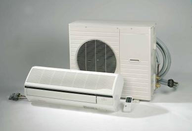 SOS Dépannage climatisation