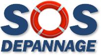 SOS depannage