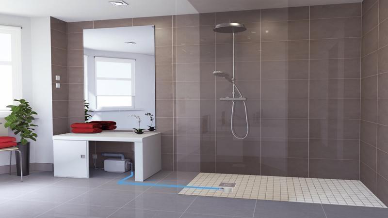 depannage plomberie et sanitaires bruxelles service plombier urgence. Black Bedroom Furniture Sets. Home Design Ideas