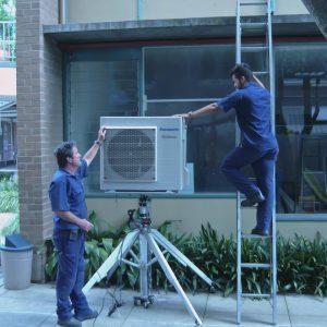 specialiste-de-la-climatisation-en-urgence