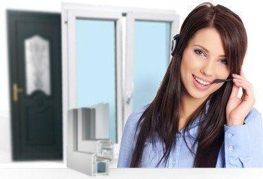 dépannage vitres