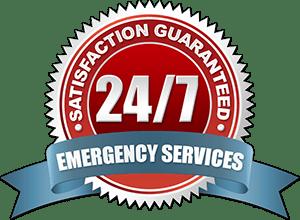 emergency service brussels