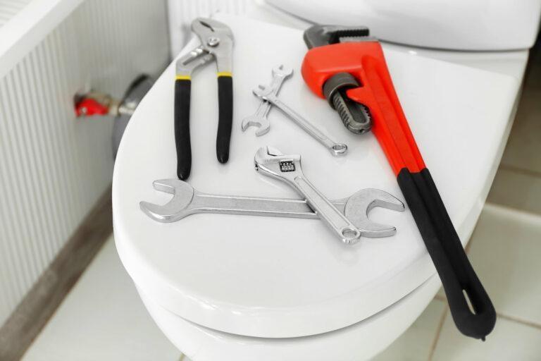 emergency plumber brussels